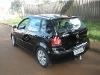 Foto Volkswagen polo hatch sportline 1.6...