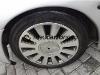 Foto Volkswagen saveiro 1.8mi geracao iii 2p 2000/2001
