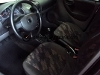 Foto Chevrolet corsa sedan 1.8 8V 4P 2004/