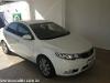 Foto Kia Motors Cerato 1.6 16V Sx3