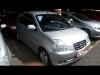 Foto Kia picanto 1 ex 12v gasolina 4p manual /