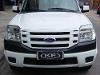 Foto Ford Ranger 2.3 Xls 16v 4x2 Cd 4p Branca 2011...