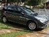Foto Peugeot 207 SW XS 1.6 Flex 16V 5p Aut.