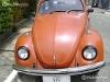 Foto Volkswagen fusca 1.5 8v gasolina 2p manual 1974/