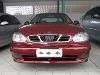 Foto Daewoo Lanos Sedan SX 1.6 16V