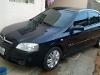 Foto Gm Chevrolet Astra 2005