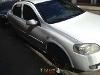 Foto GM Astra sedan 2003 -