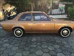 Foto Chevrolet chevette 1.4 sl 8v gasolina 2p manual...