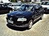 Foto Volkswagen Parati Comfortline 1.8 G4 (Flex)