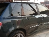 Foto Fiat Stilo 1.8 8v Sport Com Teto Solar