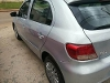 Foto Gol G5 1.0 Completo 2009/2010 Tl Veiculos...