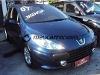 Foto Peugeot 307 sedan feline 2.0 16V AG 4P 2006/2007