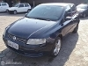 Foto Fiat stilo 1.8 mpi 8v gasolina 4p manual 2003/