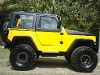 Foto Jeep Engesa 4x4 Diesel Impecável (aceito Troca)