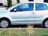 Foto Vw - Volkswagen Fox Novinho Barato - 2007