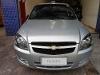 Foto Chevrolet Celta Ls 1.0 Vhc E 8v Flex 2p 2012 Prata