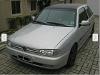 Foto Vw Volkswagen Gol Star 1.6Mi 1998