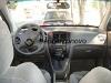 Foto Hyundai tucson gls 4x4-at 2.7 V-6 4P 2008/2009...
