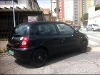 Foto Renault clio 1.0 campus 16v flex 2p manual /
