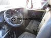 Foto Volkswagen kombi 2001/ flex branco