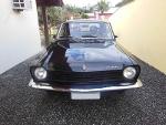 Foto Ford Corcel 1 1.4 1976 em Joinville R$ 10.000,00