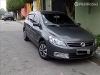 Foto Volkswagen gol 1.6 mi 8v flex 4p manual g. V /2011