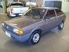 Foto Volkswagen gol 1000 1995 arapongas pr