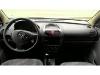 Foto Chevrolet corsa sedan 1.8 8V 4P (GG) completo...