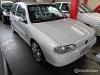 Foto Volkswagen gol 1.6 mi 8v gasolina 2p manual 1997/