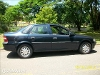 Foto Chevrolet vectra 2 mpfi gl 8v gasolina 4p manual /