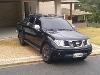 Foto Nissan Frontier 4x4 Sel Diesel Top