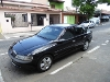 Foto Chevrolet vectra gls 2fexpres 2 2f 2 0 e 2 0 cd...