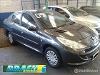 Foto Peugeot 207 1.4 xr 8v flex 4p manual /2009