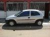 Foto Gm Chevrolet Corsa 1.0 2 portas prata 1999