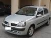Foto Renault Clio Semi Novo