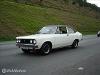 Foto Dodge polara 1.8 gl 8v gasolina 2p manual 1974/