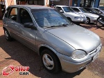 Foto GM - Chevrolet Corsa Hatch Super 1.0 4p. 97/98...