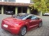 Foto Peugeot rcz 1.6 16v turbo gasolina 2p...