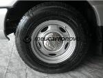 Foto Ford ranger cab. Simples xl 4x4 2.5 tb-ic 2p...