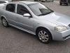 Foto Chevrolet Astra Sedan 2.0 Advantage Completo...