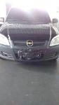 Foto Gm Chevrolet Celta R 15.000,00 2007