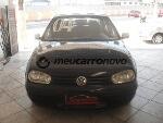 Foto Volkswagen golf 2.0MI(PLUS) 4p (gg) completo 2004/