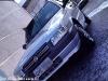 Foto Fiat Uno 1.0 8V Mille Economy