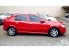 Foto Chevrolet Astra Hatch 2.0 Flex Advantage 4p...