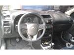 Foto Astra hatch Completo 15.000 Leva