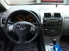 Foto Toyota corolla sedan xei 1.8 16v (aut) 4P...