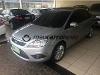 Foto Ford focus sedan ghia 2.0 16V 4P 2009/