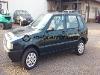 Foto Fiat uno mille smart 1.0IE 4P 2002/2003 Alcool...