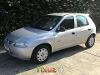 Foto Gm Chevrolet Celta kit gnv, ar condicionado,...