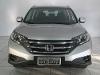 Foto Honda CR-V 2.0 16V 4X2 LX (aut)